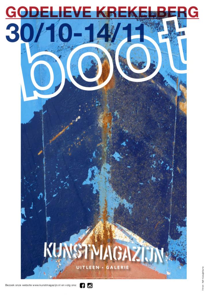 Kunstmagazijn_boot