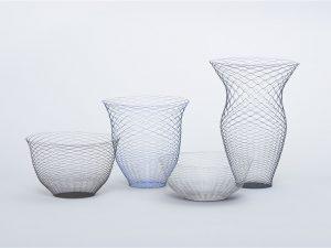 Japans Design