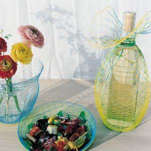 Air Vases