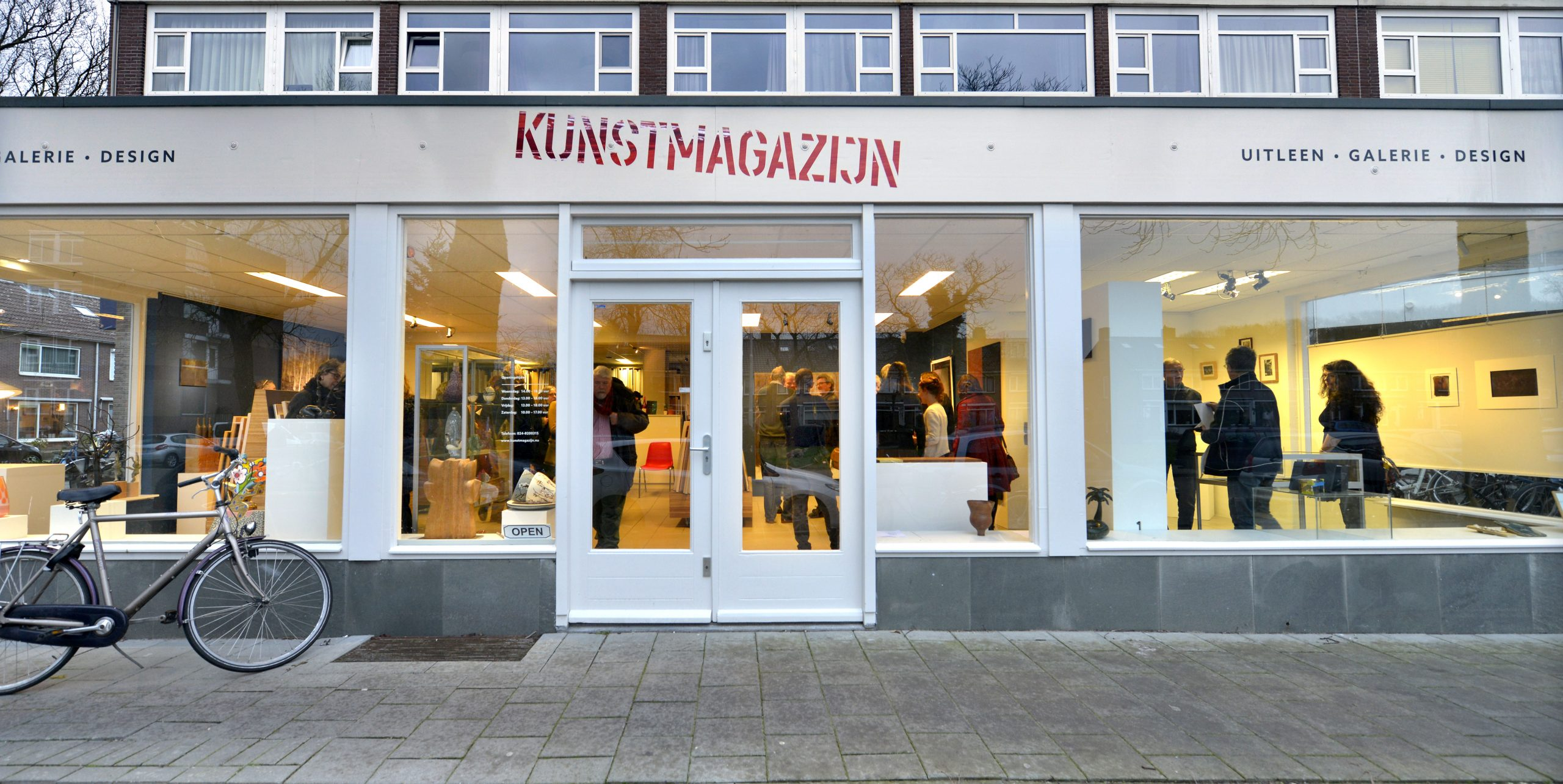 Kunstmagazijn_openingstijden