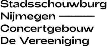Kunstmagazijnnijmegen_inbedrijf