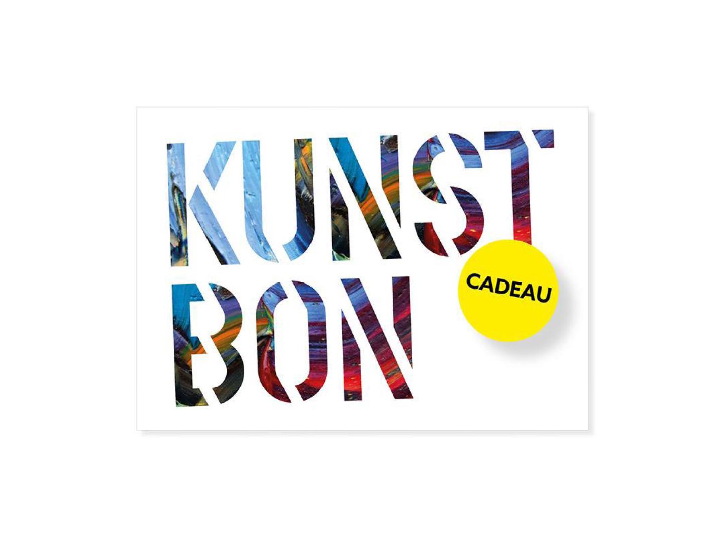 Kunstbon_kunstmagazijn_kunstuitleen_Nijmegen
