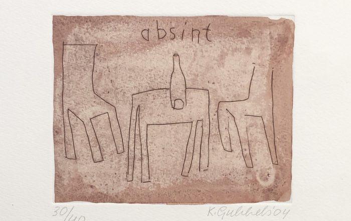 Absint-KlaasGubbels